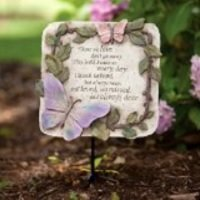 Sympathy Quotes For Loss Of A Child Loss of a mother - Los...